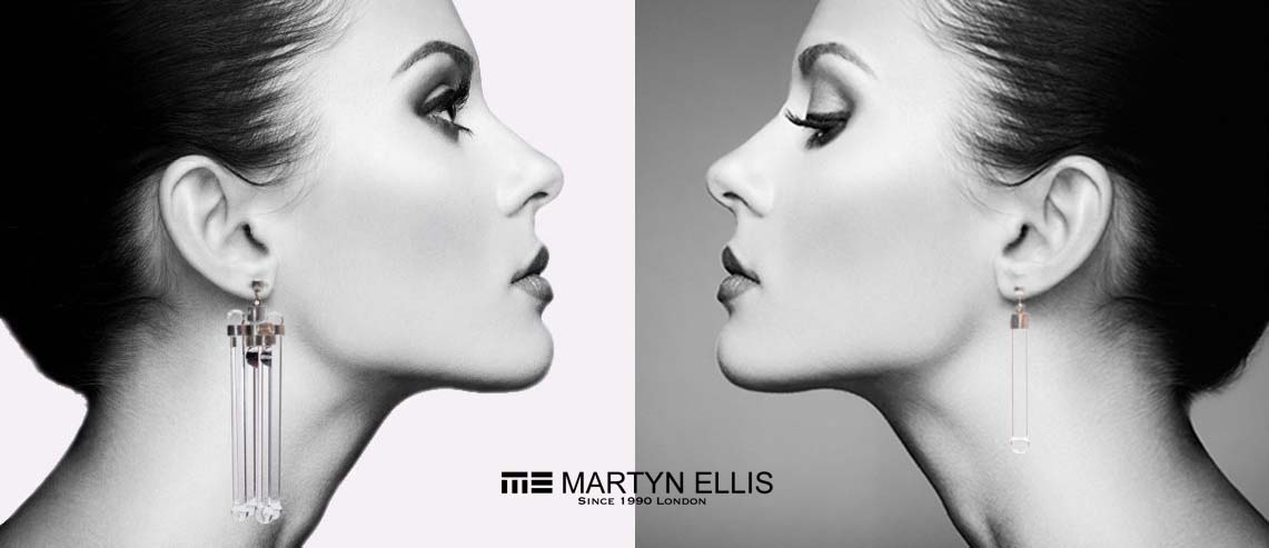 Martyn-Ellis-Lookbook